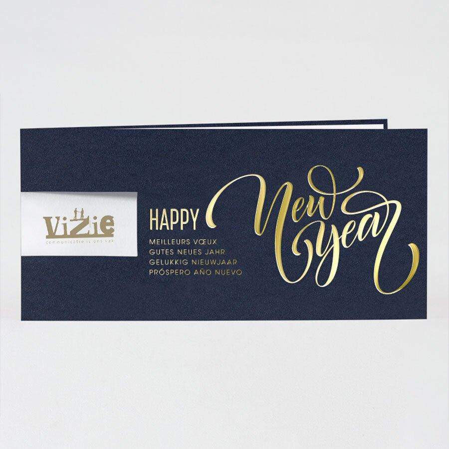 donkerblauwe-zakelijke-wenskaart-met-logo-en-goudfolie-TA840-052-03-1