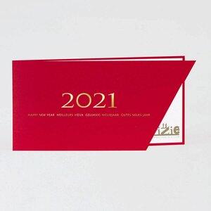 rode-nieuwjaarskaart-met-logo-en-goudfolie-afwerking-TA840-072-03-1