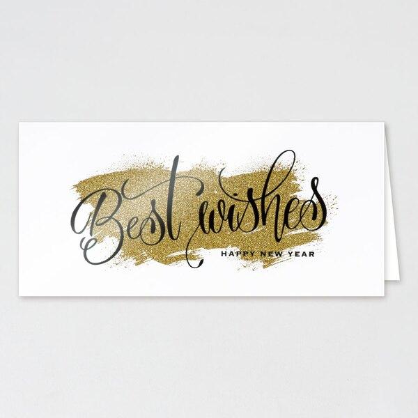 kerstkaart-best-wishes-op-gouden-glitterveeg-TA849-008-15-1
