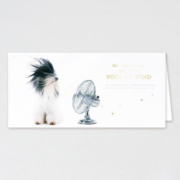 witte-kerstkaart-humor-TA849-011-15-1