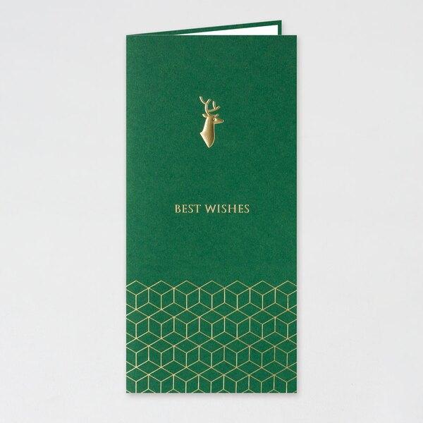 groene-kerstkaart-met-rendier-in-goudfolie-TA849-020-15-1