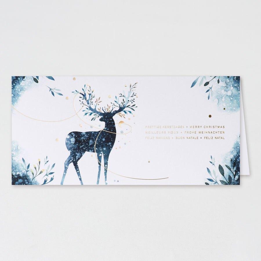 kerstkaart-winterse-look-TA849-039-15-1