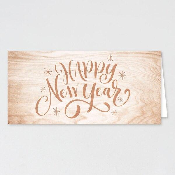 vrolijke-nieuwjaarskaart-in-houtlook-TA849-048-15-1
