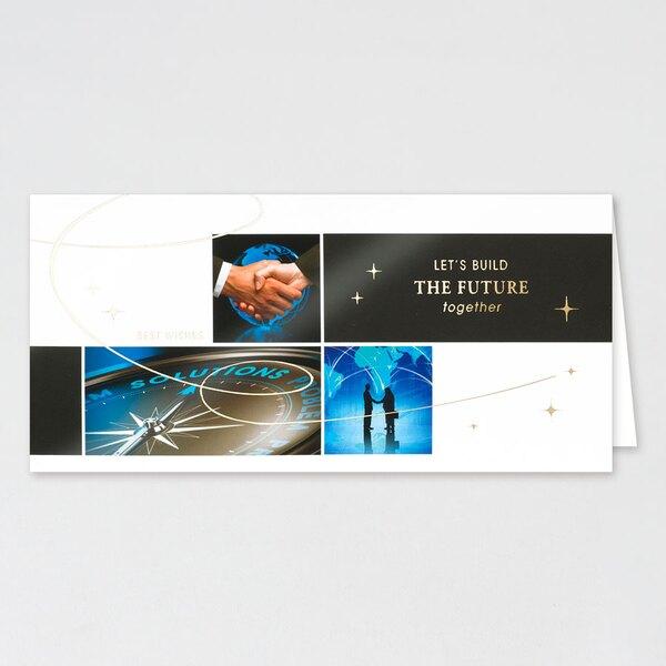 kerstkaart-met-business-foto-s-voorzijde-TA849-075-15-1