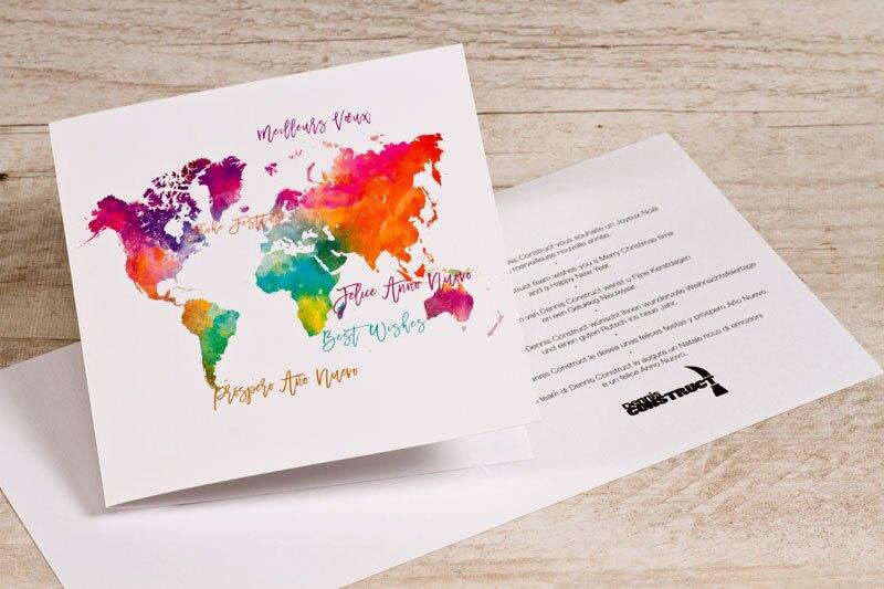 carte-de-voeux-professionnelle-ouverture-au-monde-TA867-104-09-1