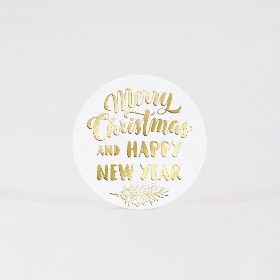 weihnachtliche-runde-aufkleber-mit-goldfolie-TA870-101-07-1