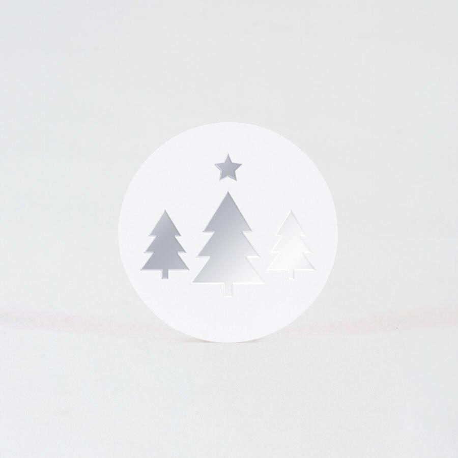 weihnachtliche-aufkleber-fuer-briefumschlaege-und-weihnachtsgeschenke-TA876-101-07-1