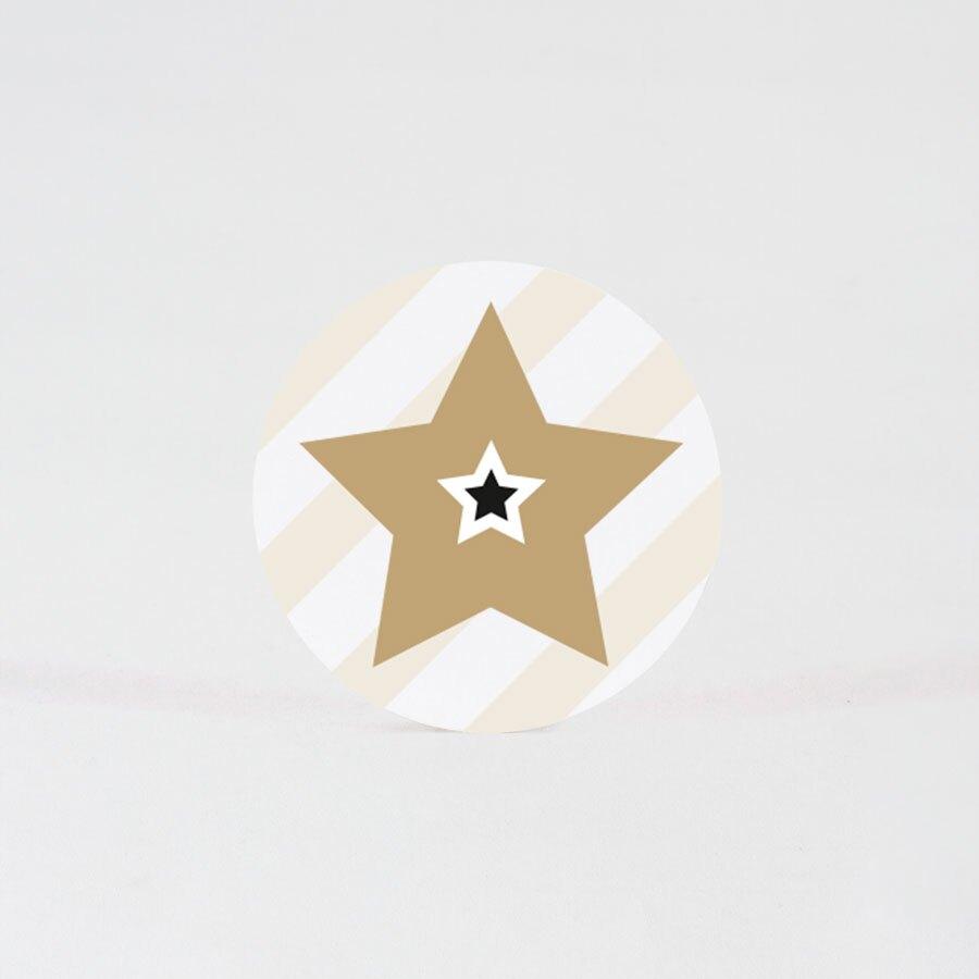 sticker-etoiles-TA876-105-09-1
