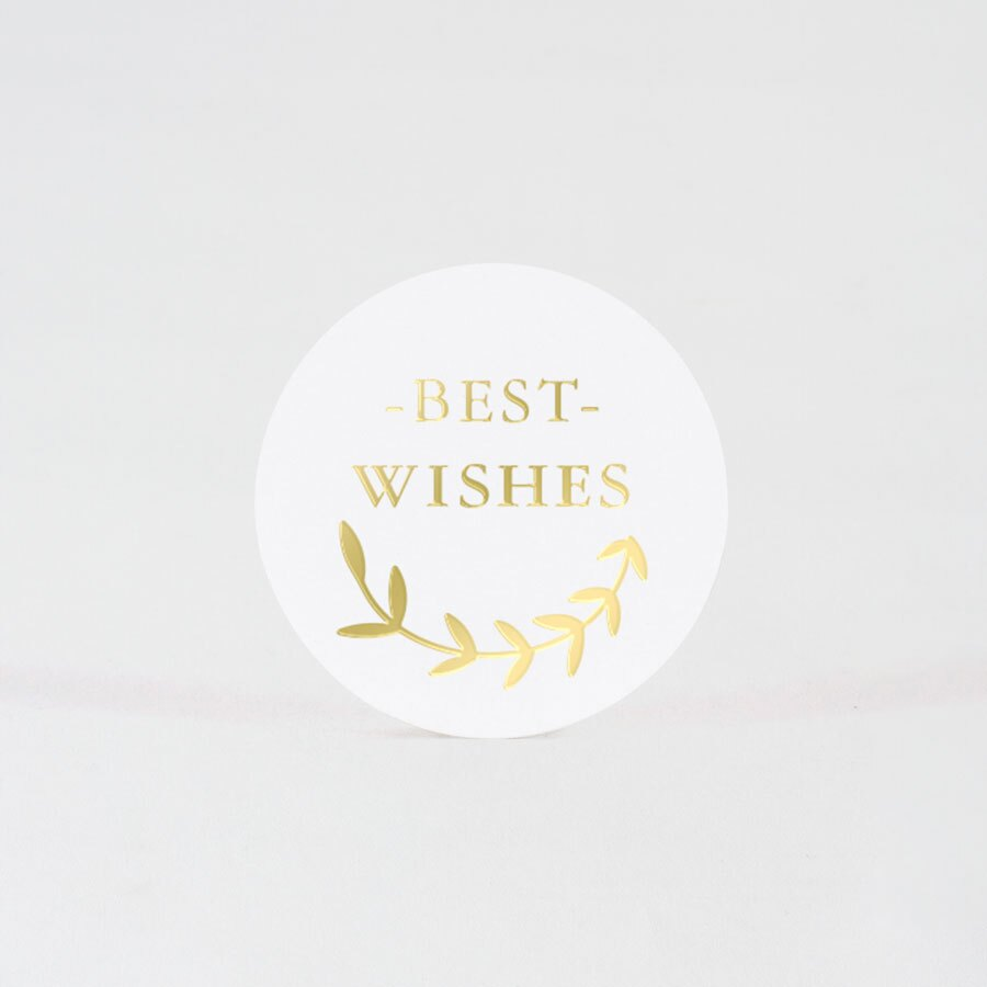 sluitzegel-best-wishes-gold-TA877-102-15-1