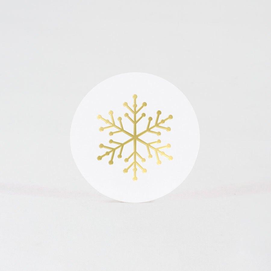 autocollant-flocon-de-neige-dore-TA877-103-09-1