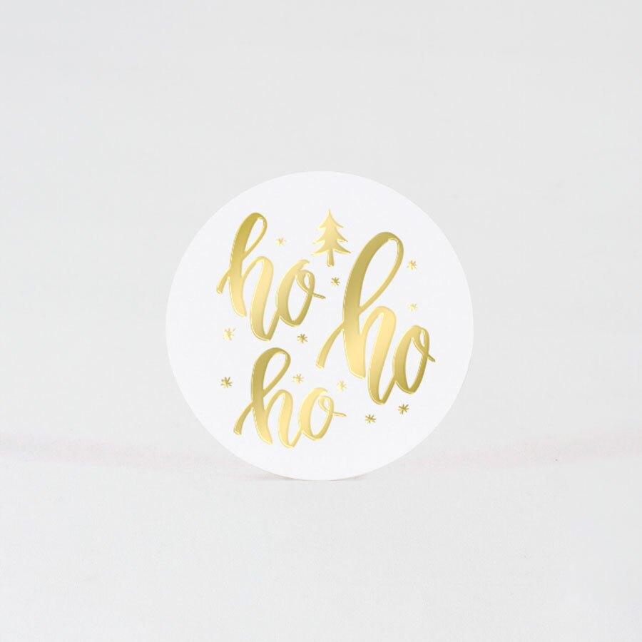 weihnachtssticker-hohoho-TA879-101-07-1
