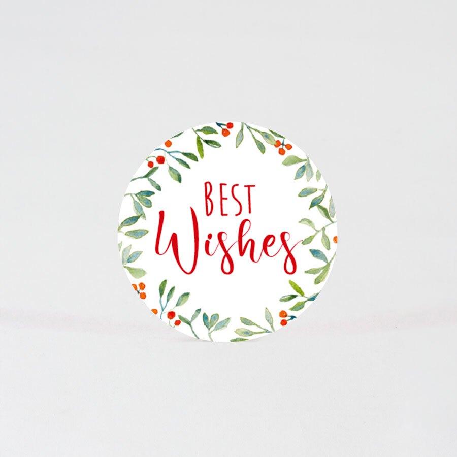 weihnachtssticker-weihnachtskranz-best-wishes-TA879-103-07-1