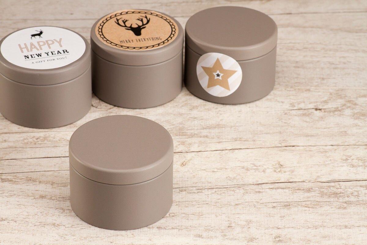 bruin-blikken-geschenkdoosje-TA981-103-15-1