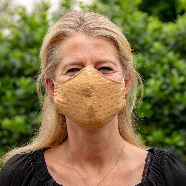 camelfarbene-nase-mund-maske-mit-goldenen-punkten-fuer-erwachsene-TA990-020-07-1