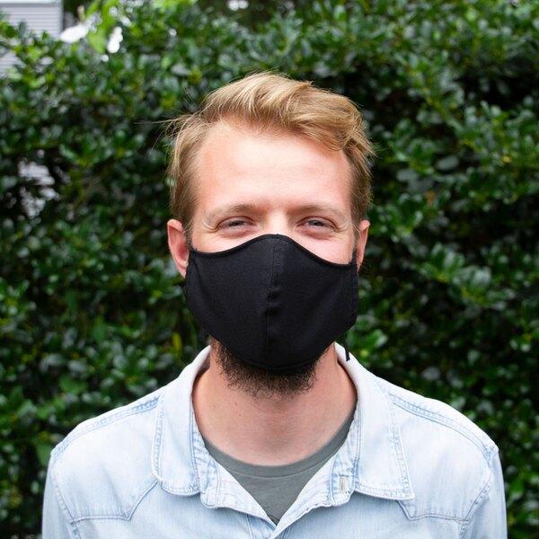 schwarze-nase-mund-maske-fuer-erwachsene-TA990-022-07-1